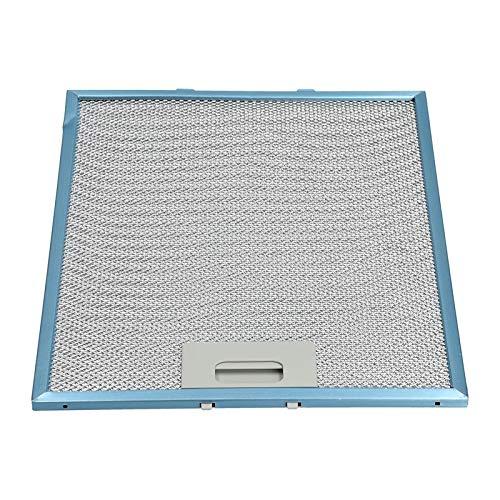 Electrolux AEG Fettfilter Metallfilter Filter Dunstabzugshaube Metall 305x267mm 405509917 4055250429