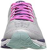 Zoom IMG-1 asics scarpe da corsa donna