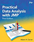 Practical Data Analysis with JMP, Third Edition (English Edition)