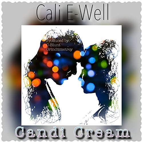 Cali E-Well