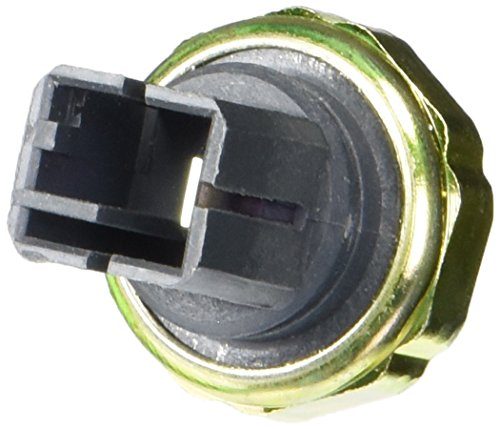 Standard Motor Products PS168T Oil Pressure Light Switch