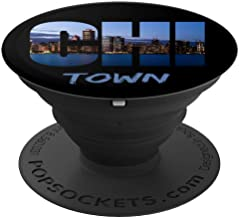 Best chi town skyline Reviews