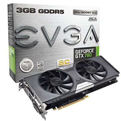 geforce gtx 780, End of 'Related searches' list