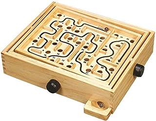 لعبة الغاز خشبية من جولدن كي، CDN6048