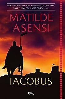 Iacobus (Best BUR)