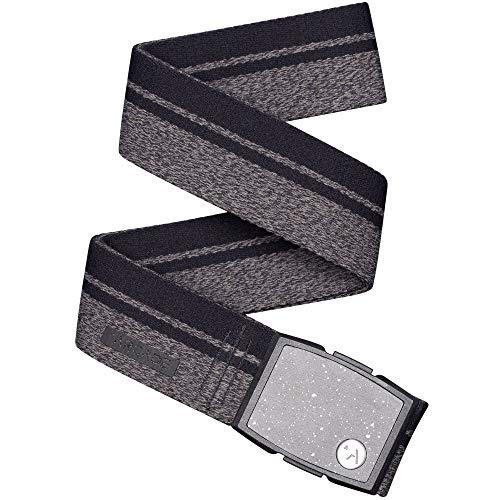 ARCADE Vision Belt Gürtel Heather Black Größe: one size
