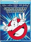Ghostbuster Collection (2 Blu-Ray) [Italia] [Blu-ray]