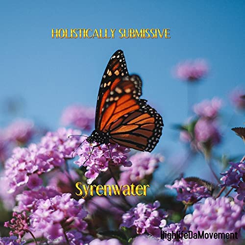 Syrenwater