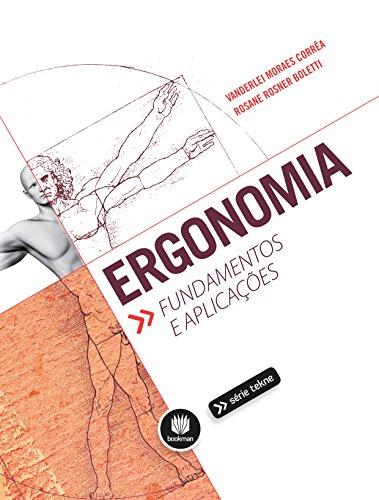 Ergonomia (Tekne)