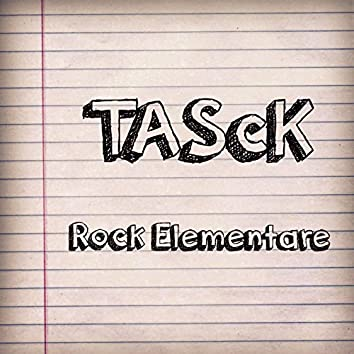 Rock elementare