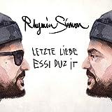 Essi Duz It / Letzte Liebe [Explicit]