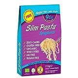 Slim Pasta Slim Pasta Spaghetti - 270 gr