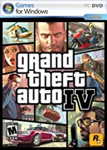 gta 4 pc requirements windows 7