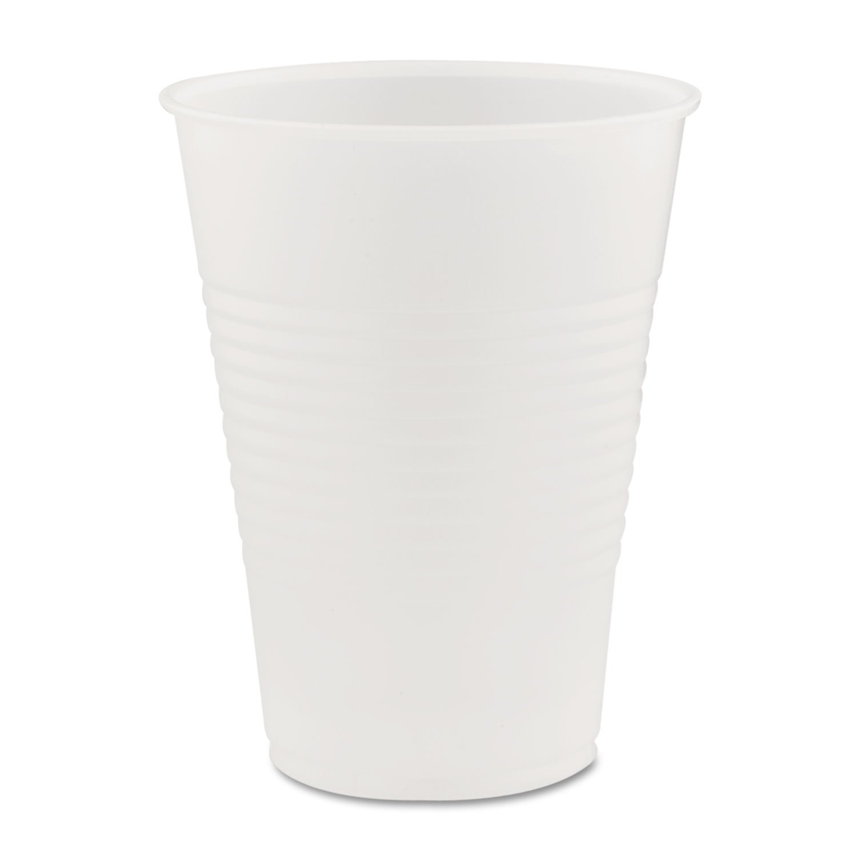 Dart Detroit Mall Y9 9 Max 58% OFF oz Conex Galaxy Cold Sl 100 25 Sleeve Translucent Cup