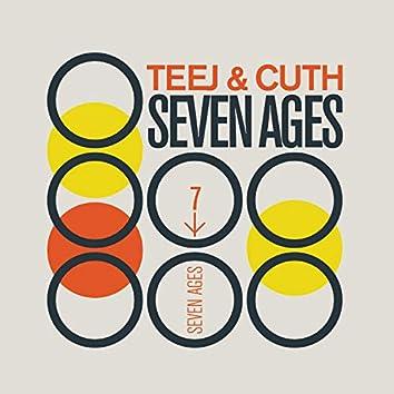 Seven Ages