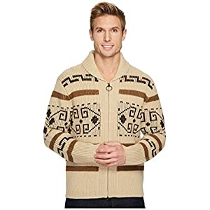 Pendleton Original Westerley Sweater