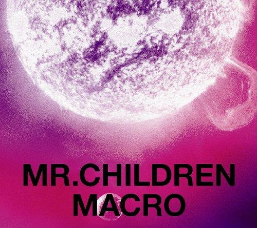 【Mr.Children】おすすめ曲ランキングTOP10!!これを見れば聴くべき曲が分かる♪の画像