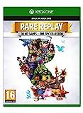 Rare Replay [Importación Inglesa]