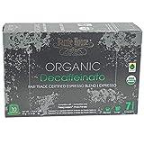 Barrie House Decaffeinato Organic Fair Trade Espresso Capsules