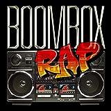 Get Down (Q-Tip Remix) [Explicit]
