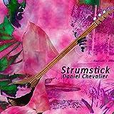 Strumstick