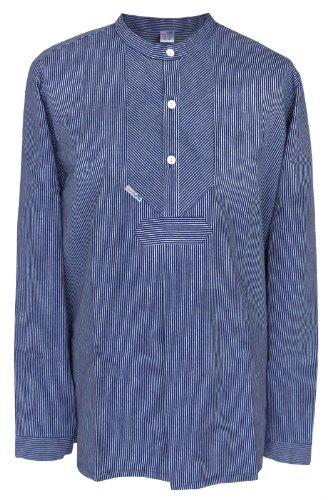 modAS -  Fischerhemd Original