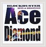 Blockbuster Hits & Originals