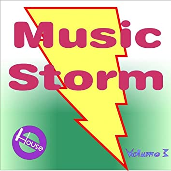 Music Storm Vol. 3