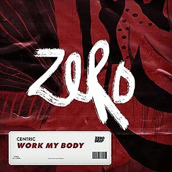 Work My Body