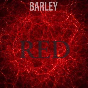 RED (Versión instrumental)