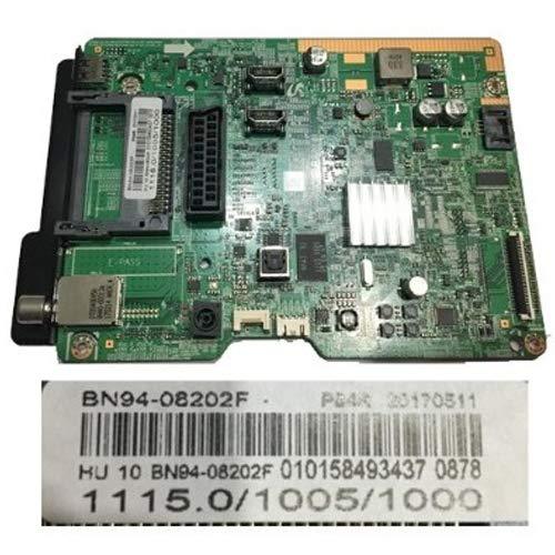 Samsung UE32J4000AW BN41-02358C BN94-08202F