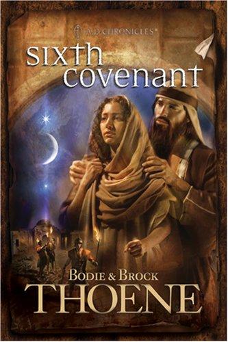 Sixth Covenant