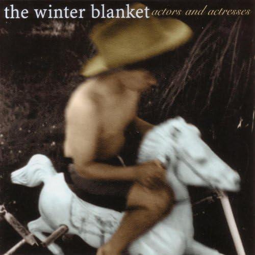The Winter Blanket