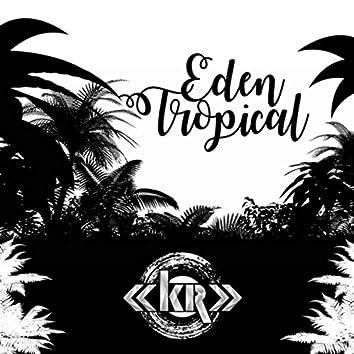 Eden tropical