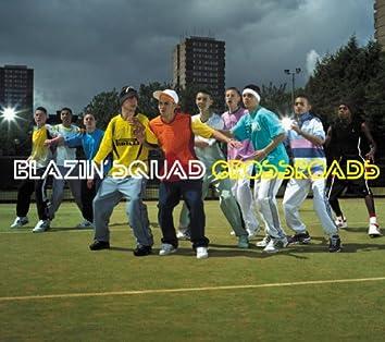 Crossroads (Commercial CD1)