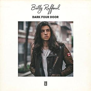 Dark Four Door