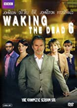 Best waking the dead complete box set Reviews