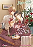 In God's Arms T02