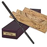 Wizarding World of Harry Potter Sirius...