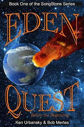 Eden Quest