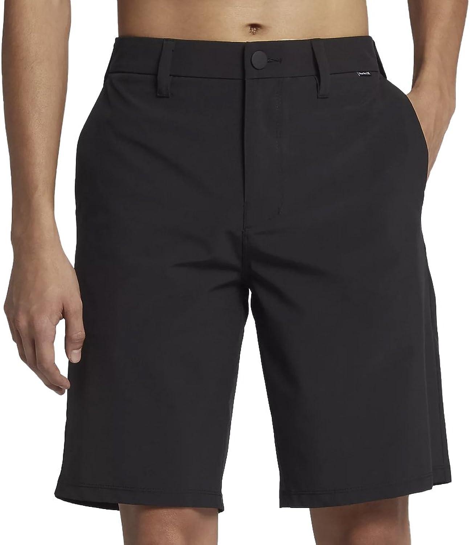 Nike Short Pants Womens Slam Short Purple [xs]