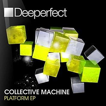 Platform EP