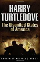 Best the disunited states of america Reviews