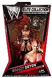 WWE–V1356–Figura articulada–Catch–Séries Elites 9–Randy Orton...