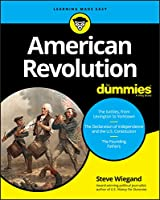 American Revolution For Dummies