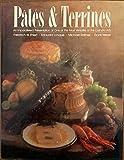 Patés & Terrines (English and German Edition)