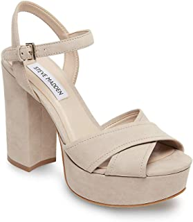 7eeac1fce26 Amazon.com  Steve Madden - Pumps   Shoes  Clothing