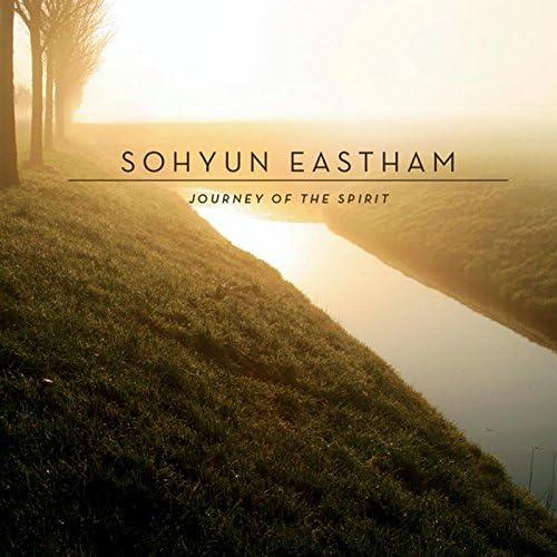 Sohyun Eastham