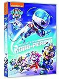 Paw Patrol 23: Rescates de Robo-Perro [DVD]