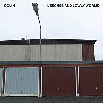 Leeches and Lowly Worms